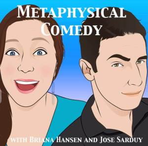 metaphys 1