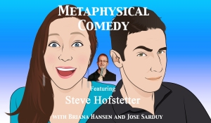 MetaPhysicalComedyHofstetter copy