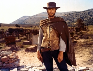 eastwood_good_ugly