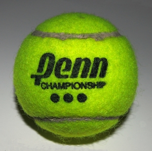 Tennis_ball_01