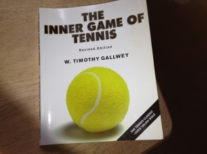 Inner-Game-of-Tennis