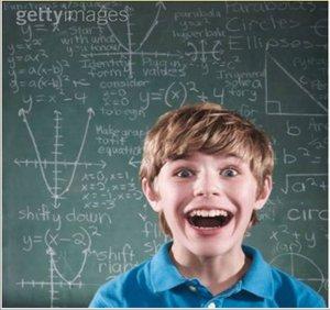 happy-student