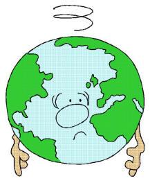 sad-earth-climate-change