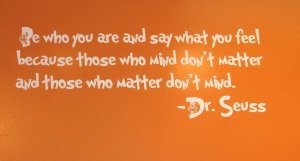 be-who-you-are-and-say-what-you-feel-because-those-who-mind-dont-matter-and-those-who-matter-dont-mind-11