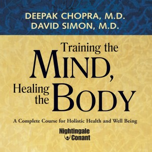 training_the_mind_healing_the_body_16360dp