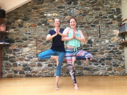 barn yoga 3.jpg